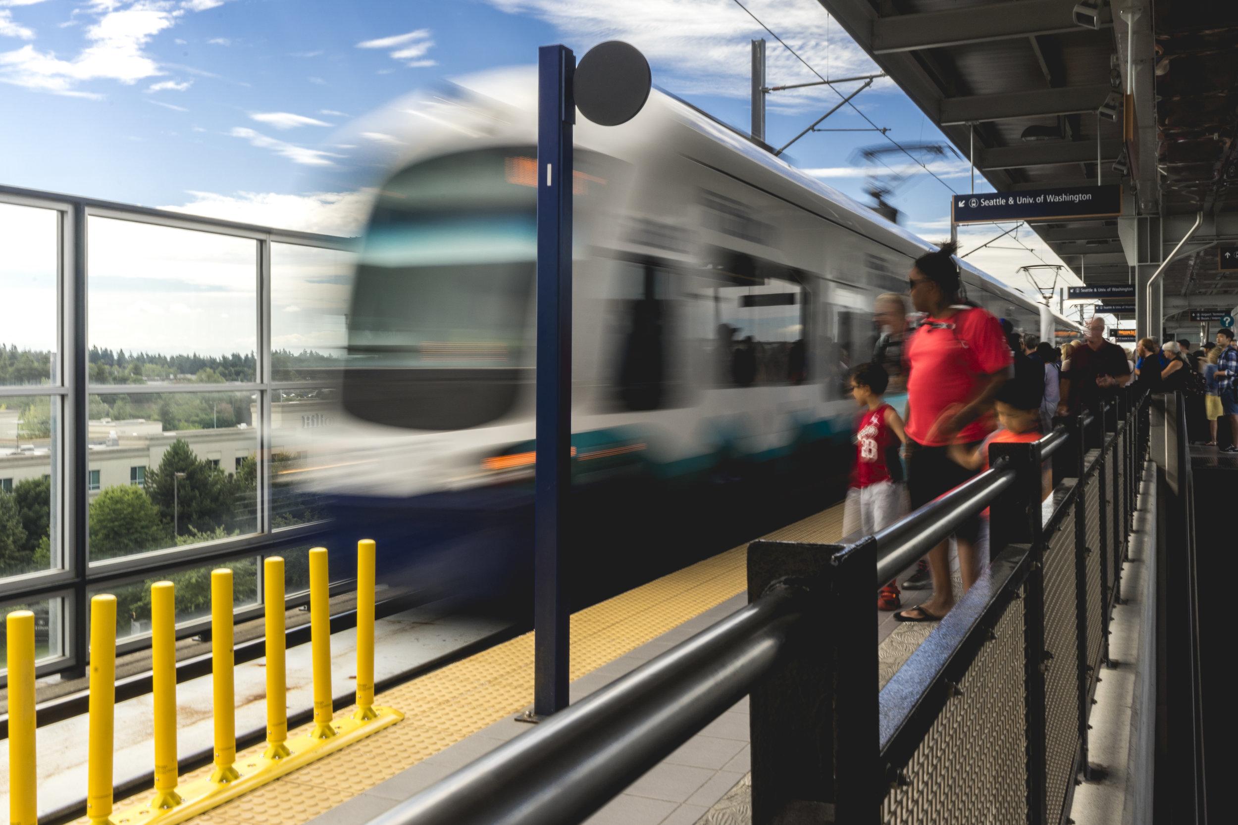 Light Rail, and the Speed of Light.jpg