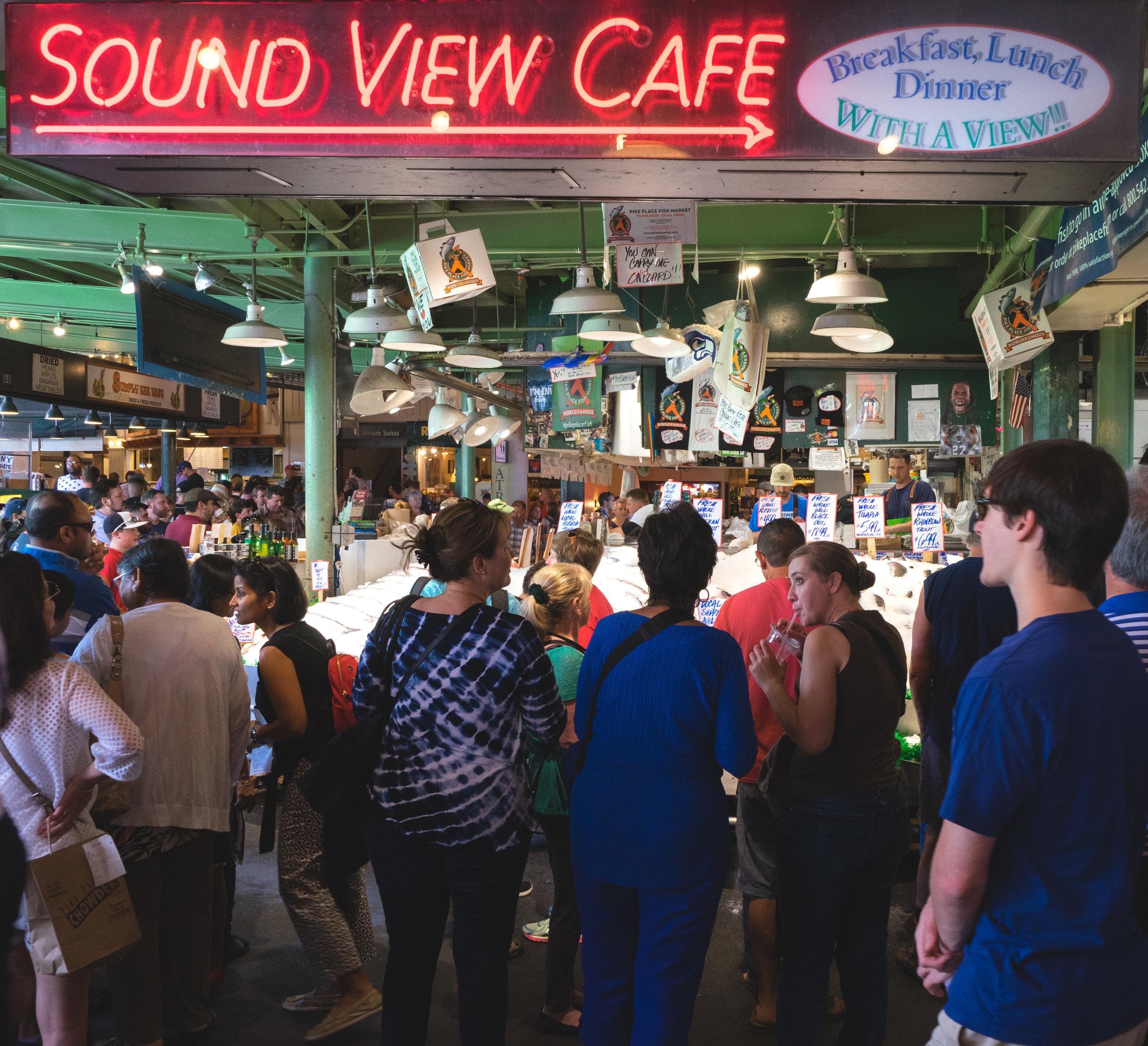 Market and Cafe.jpg