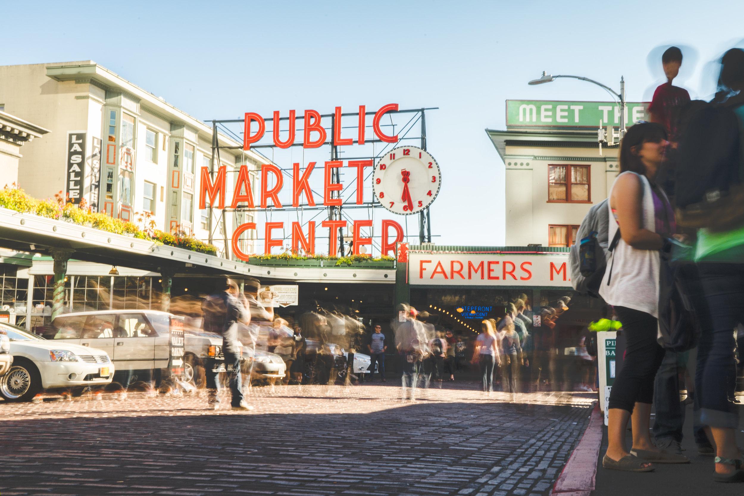 Pike Public Market Center.jpg