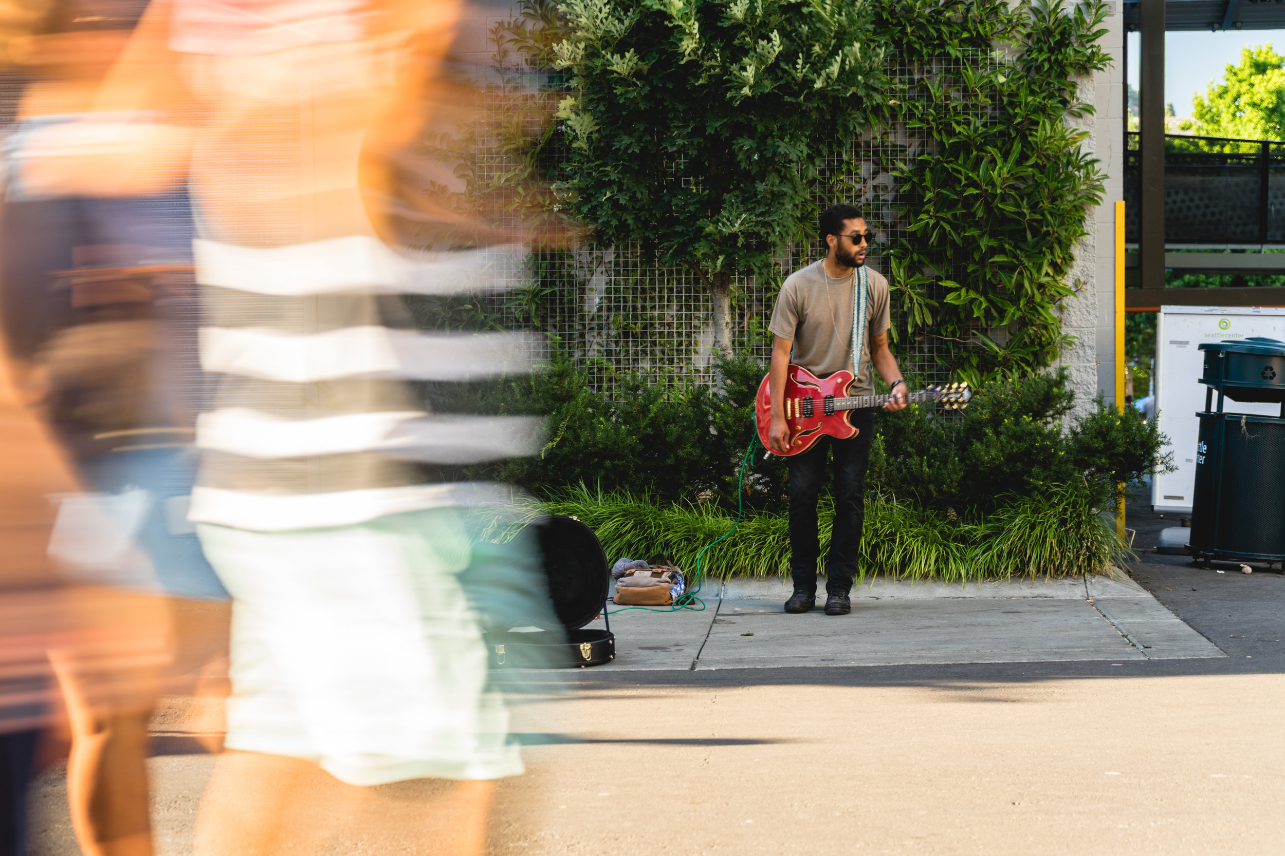 Street Perform.jpg