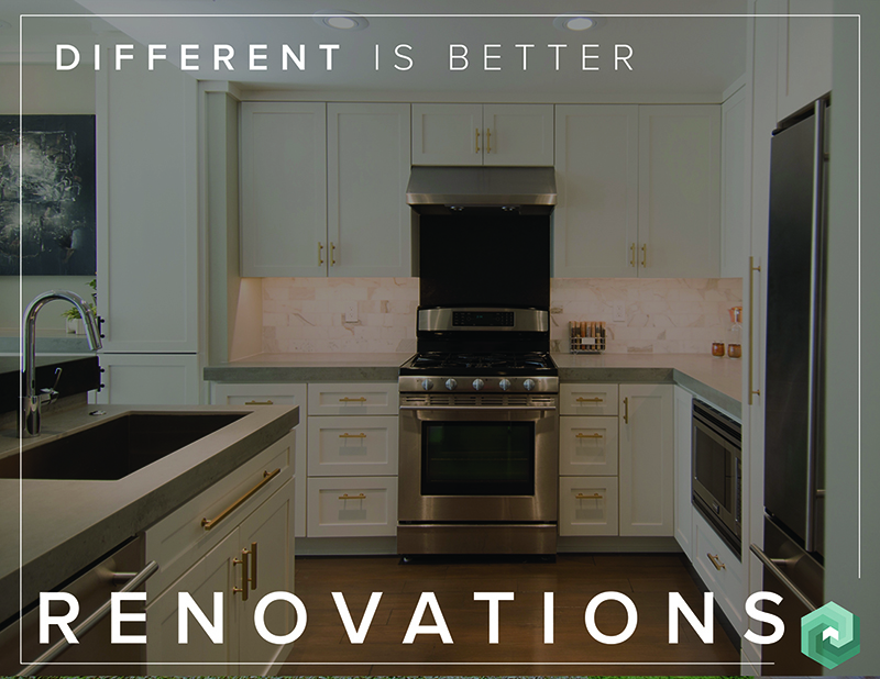 different is better_renovation.jpg