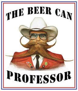 the-beer-can-professor.jpg