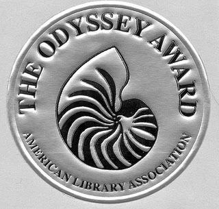 odyssey_award_seal.jpg
