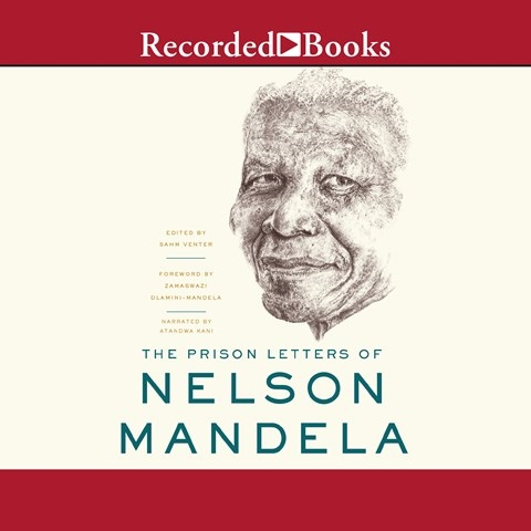 The Prison Letters of Nelson Mandela.jpg