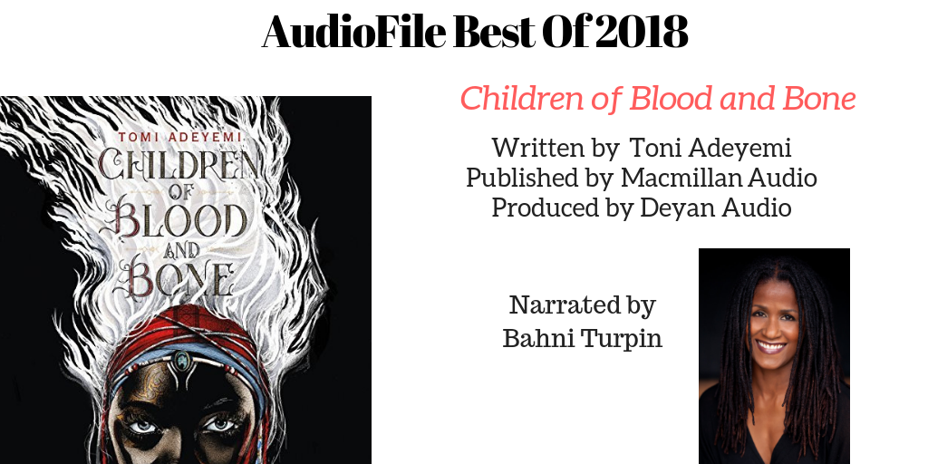 Children of Blood and Bone - Audiofile Best of 2018.png