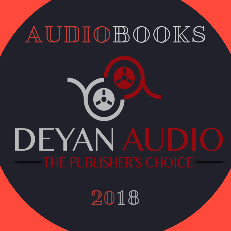 Deyan Audio 2018 Audiobooks.png