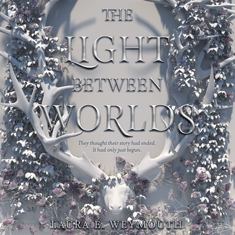 The Light Between Worlds.jpg