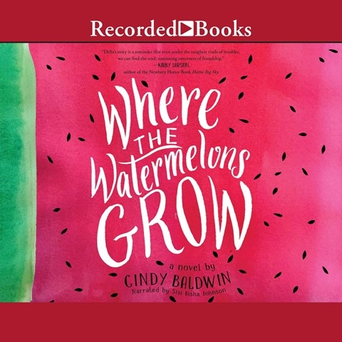 Where the Watermelons Grow.jpg