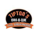 TIPTON'S BBQ