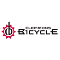 Clemmons bicycle