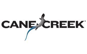 cane creek