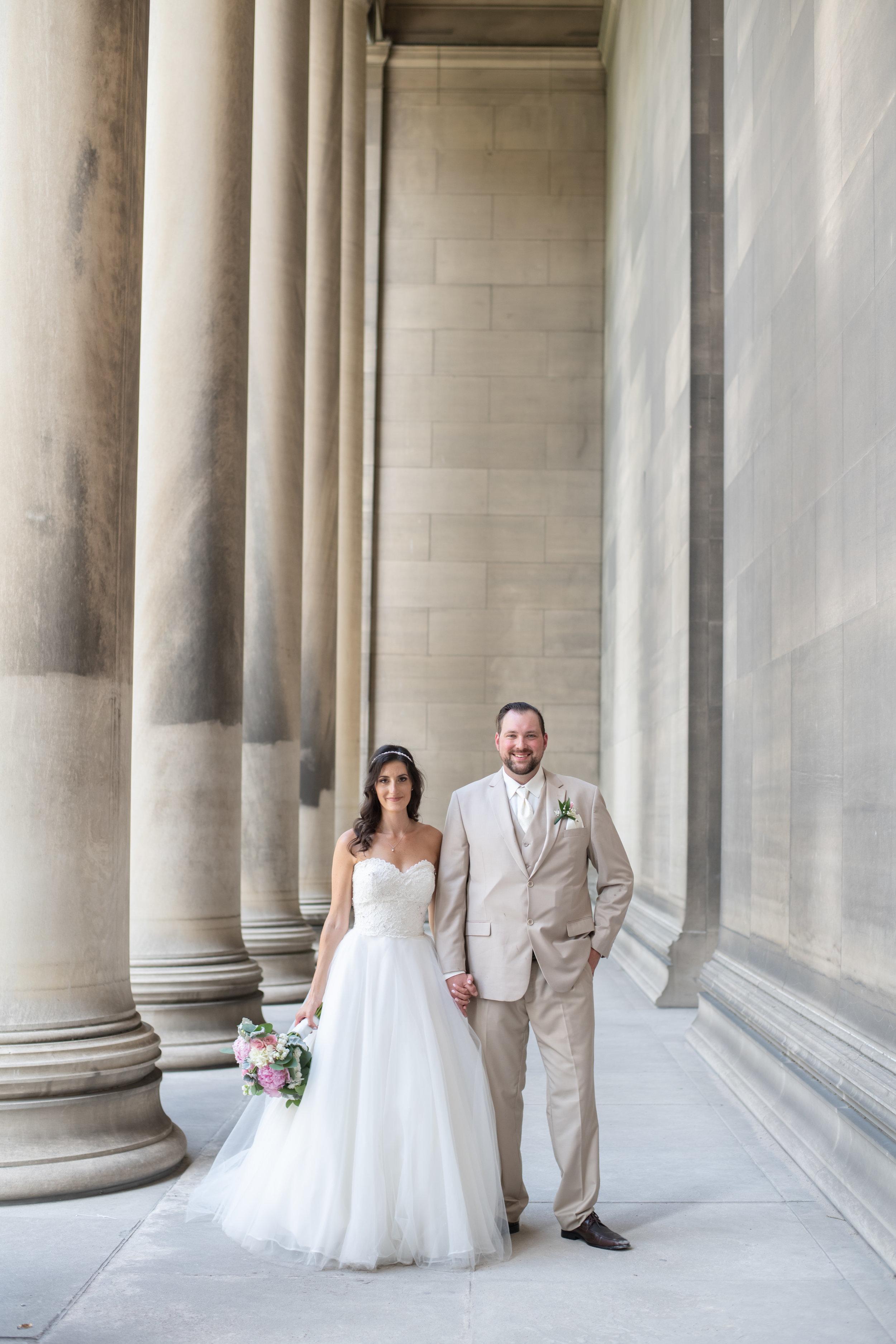 Lindsay & Brett 0989.jpg