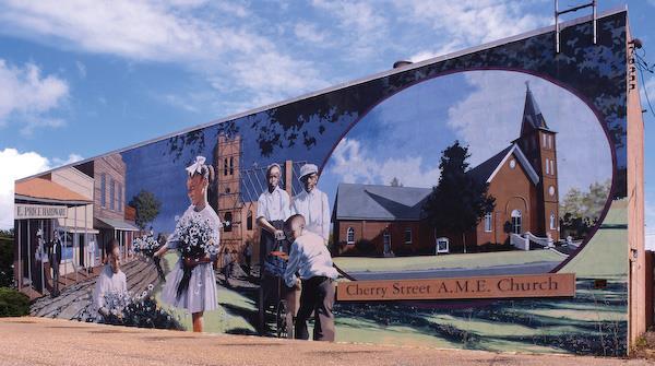 AME Church mural.jpg