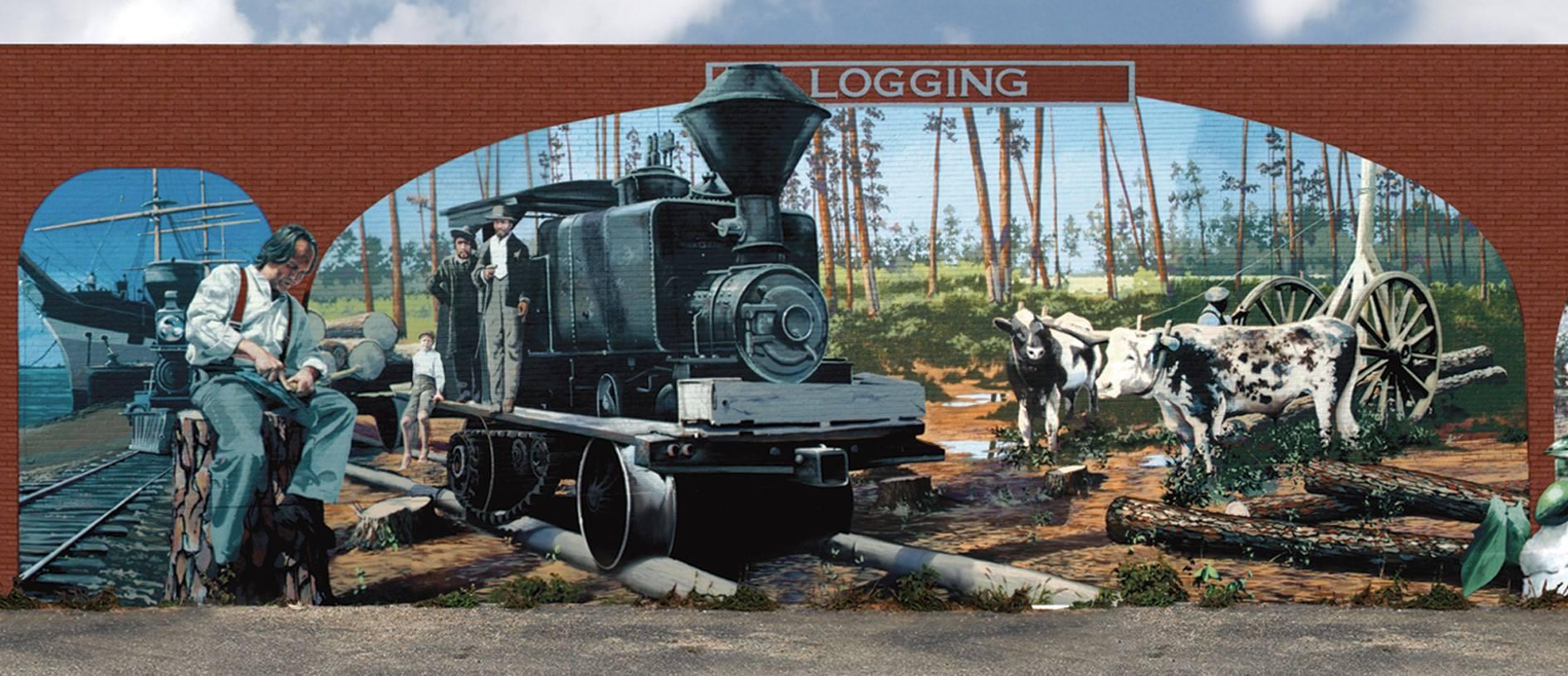 logging mural.jpg