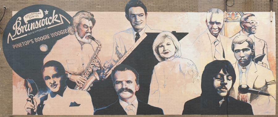 music mural 3.jpg