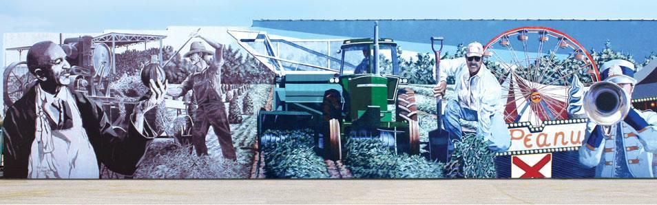 peanut mural .jpg