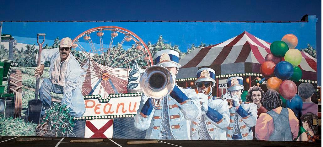 peanut mural .png