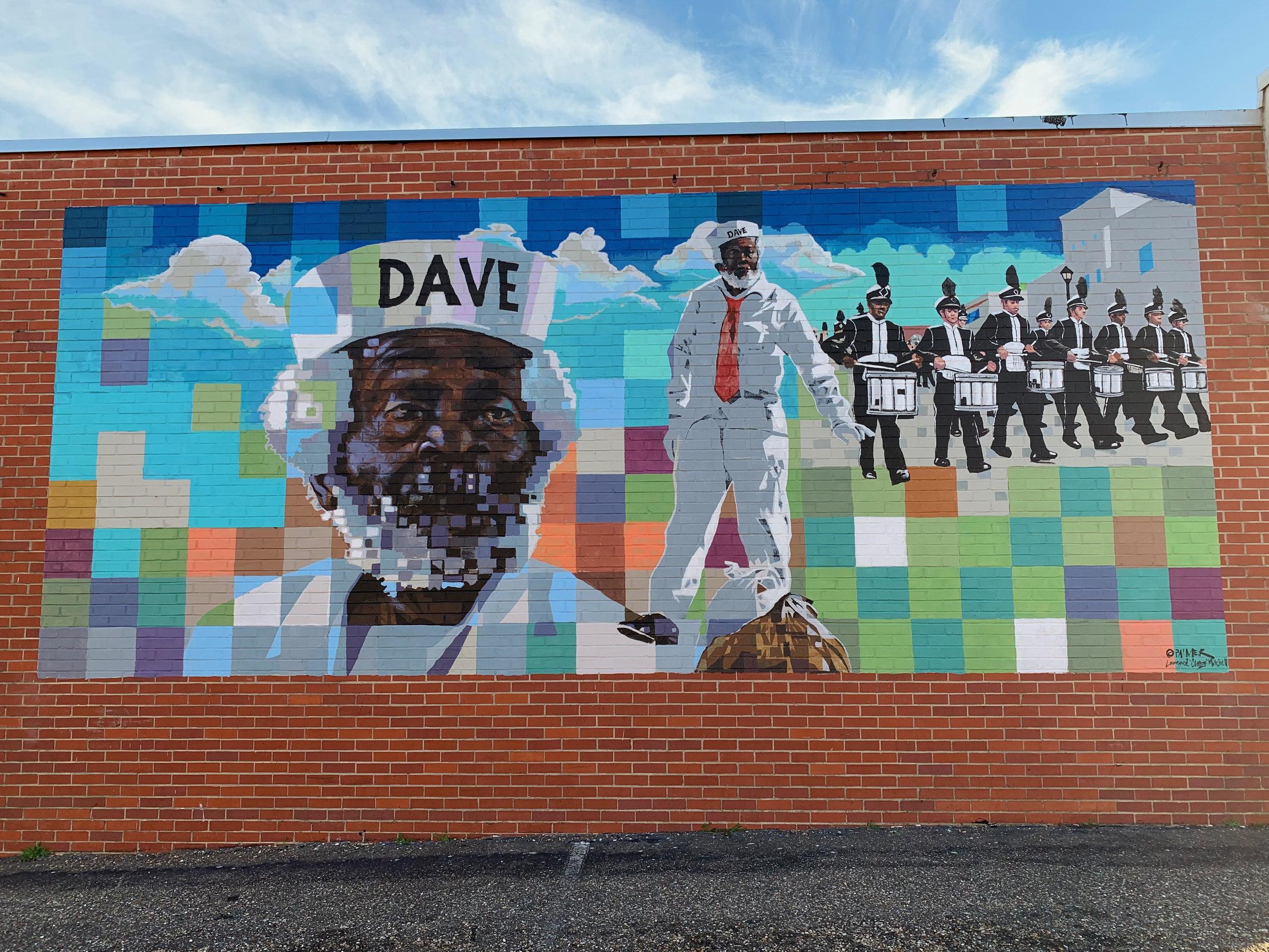 dancing dave mural .jpg
