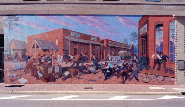 riot mural.jpg