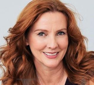 Holly Hearn - Owner H2 Concierge Marketing, LLC
