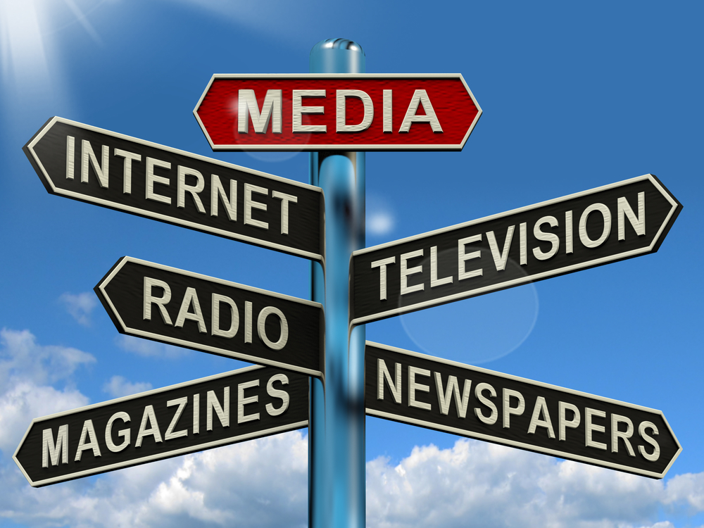 Advertising Media Expertise H2 Concierge Marketing LLC 1532 US41 BYP S #217 Venice FL 34293