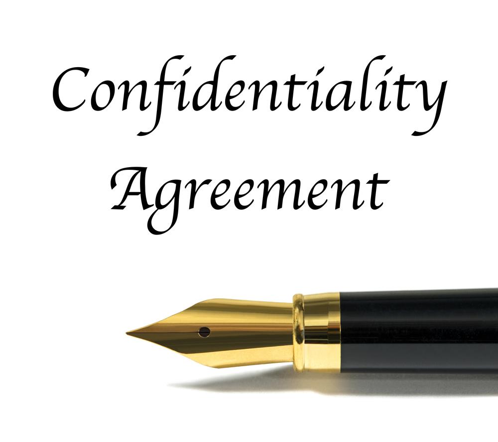 Confidential Virtual Assistants H2 Concierge Marketing LLC 1532 US41 BYP S #217 Venice FL 34293