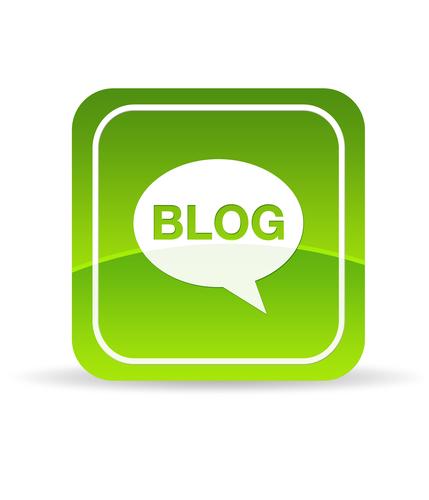Marketing Agency Blog H2 Concierge Marketing LLC 1532 US41 BYP S #217 Venice FL 34293