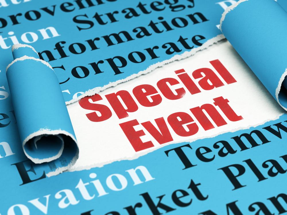 A la carte and special project virtual assistant H2 Concierge Marketing LLC 1532 US41 BYP S #217 Venice FL 34293
