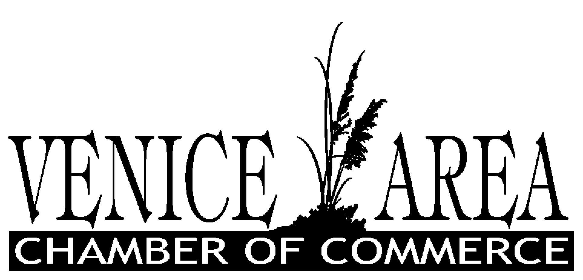 Member of Venice Area Chamber of Commerce H2 Concierge Marketing LLC 1532 US41 BYP S #217 Venice FL 34293