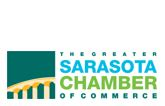 Member of Sarasota Chamber of Commerce H2 Concierge Marketing LLC 1532 US41 BYP S #217 Venice FL 34293