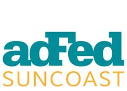 Member of AdFed Suncoast H2 Concierge Marketing LLC 1532 US41 BYP S #217 Venice FL 34293