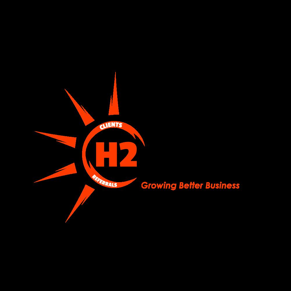 H2 Concierge Marketing LLC 1532 US41 BYP S #217 Venice FL 34293