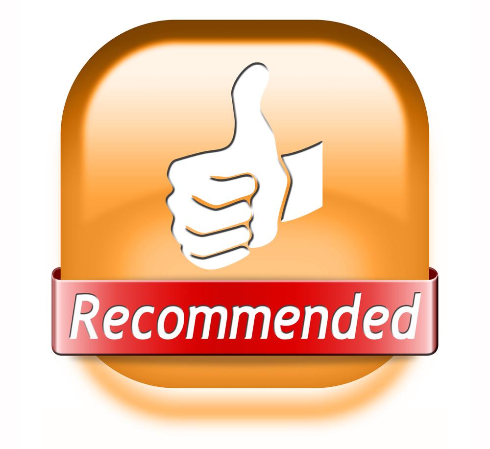 Reputation Management H2 Concierge Marketing LLC 1532 US41 BYP S #217 Venice FL 34293