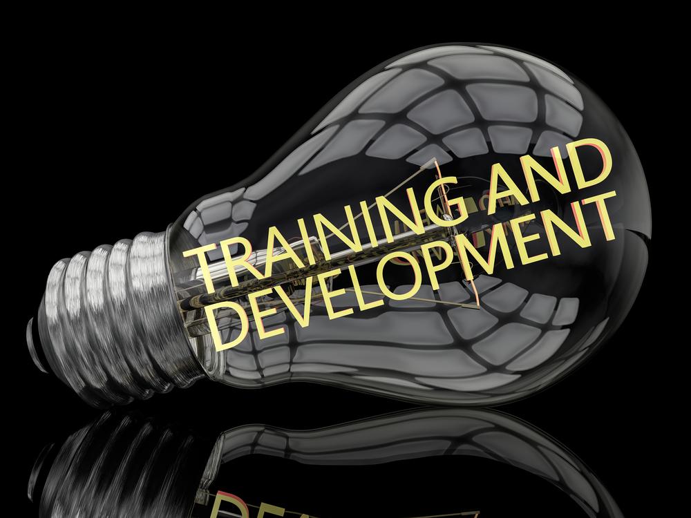 Customer Service Employee Development H2 Concierge Marketing LLC 1532 US41 BYP S #217 Venice FL 34293