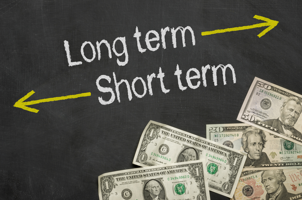 Short Long Term Staffing Solution H2 Concierge Marketing LLC 1532 US41 BYP S #217 Venice FL 34293