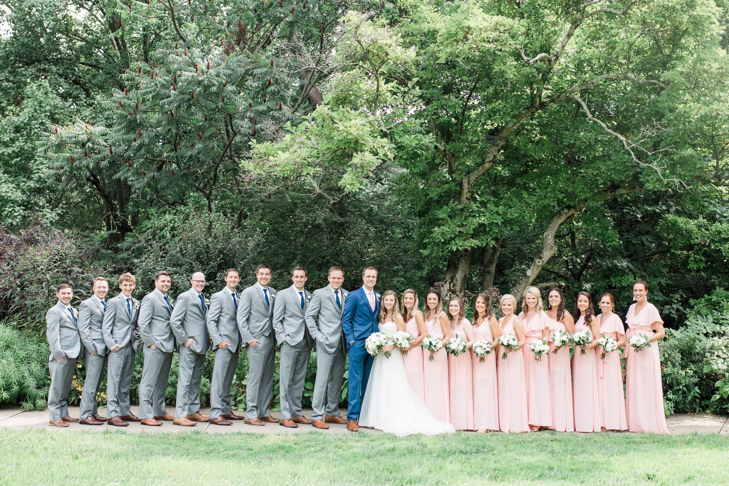 Kuebbing Wedding-0050.jpg