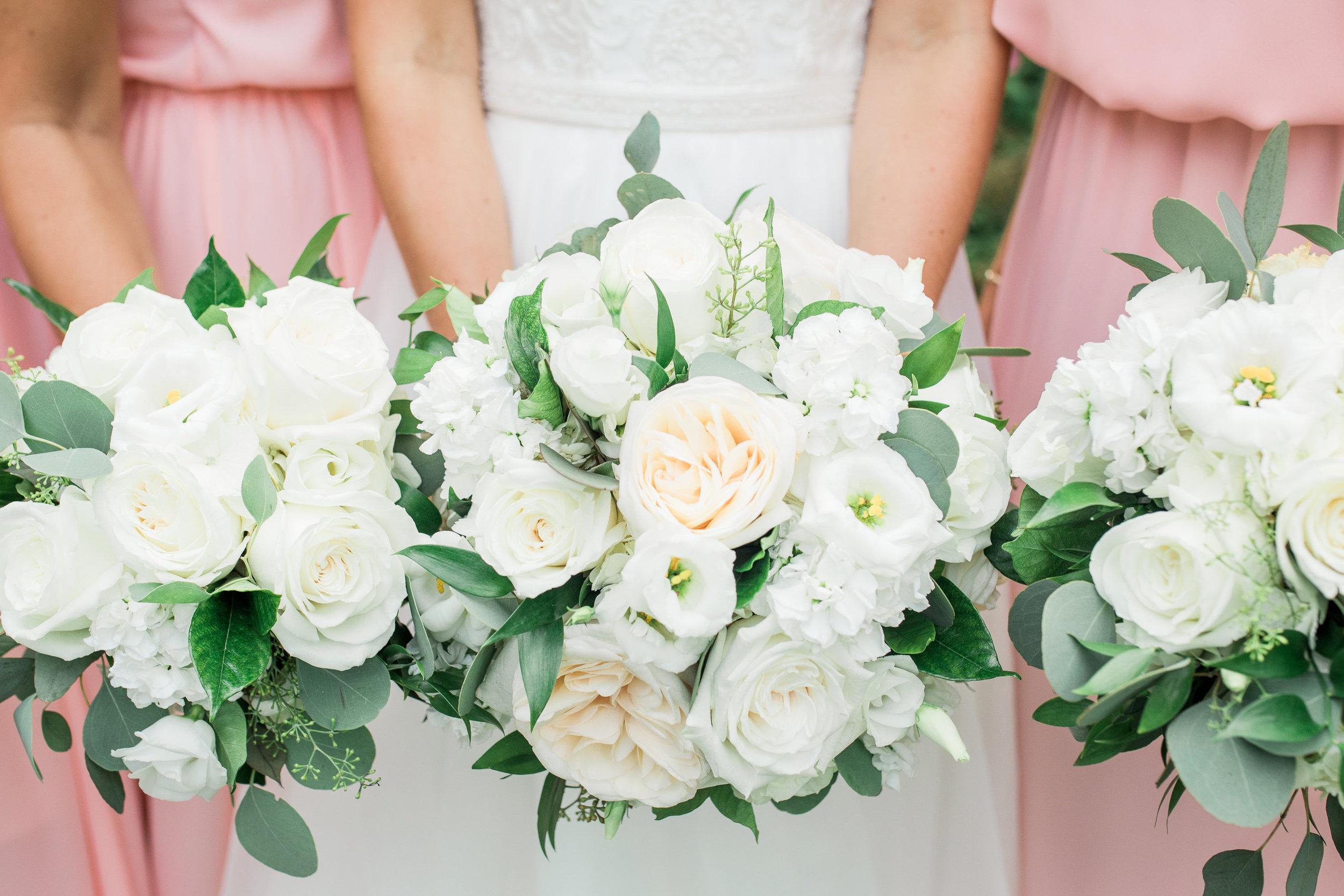 Kuebbing Wedding-0055.jpg