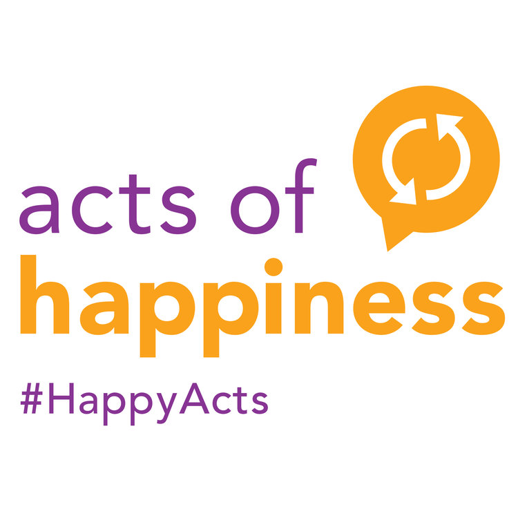 Acts of Happiness.jpg