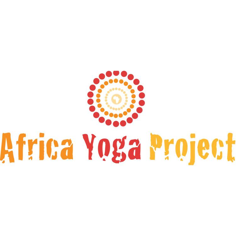 African Yoga Project.jpg