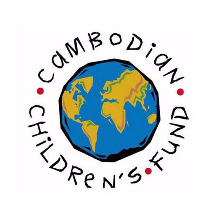 Cambodia Children's Fund.jpg