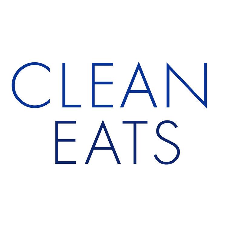 Clean Eats.jpg