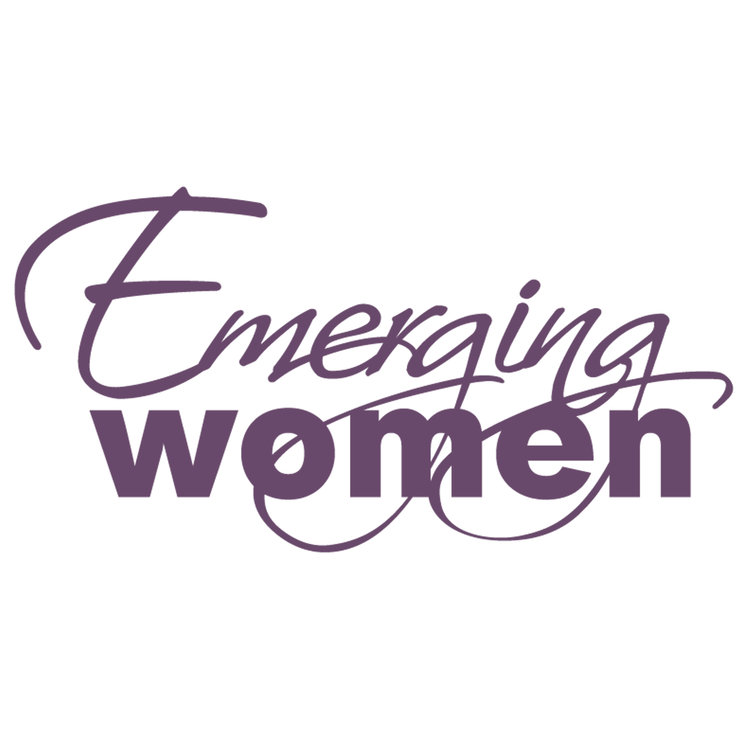 emerging women.jpg