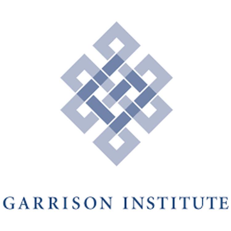 garrison institute.jpg