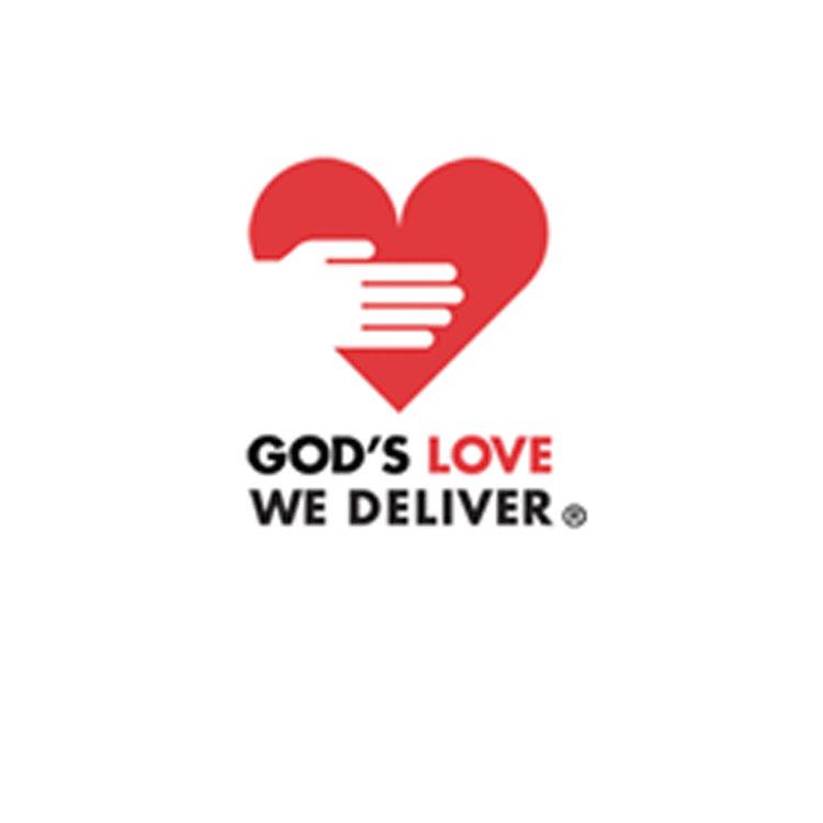 God's Love.jpg