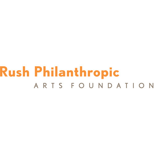Rush Philanthropic.jpg