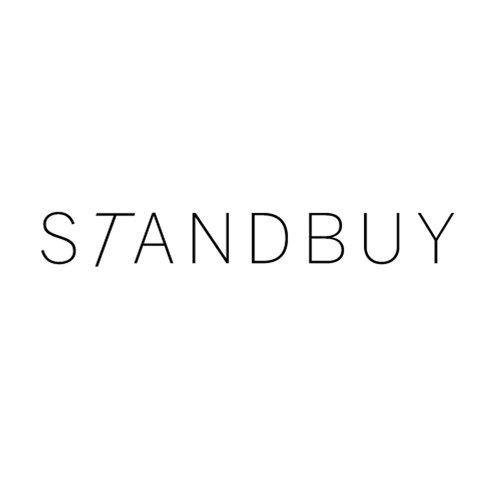 standbuy.jpg