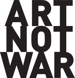 cropped-cropped-anw_logo_black.png