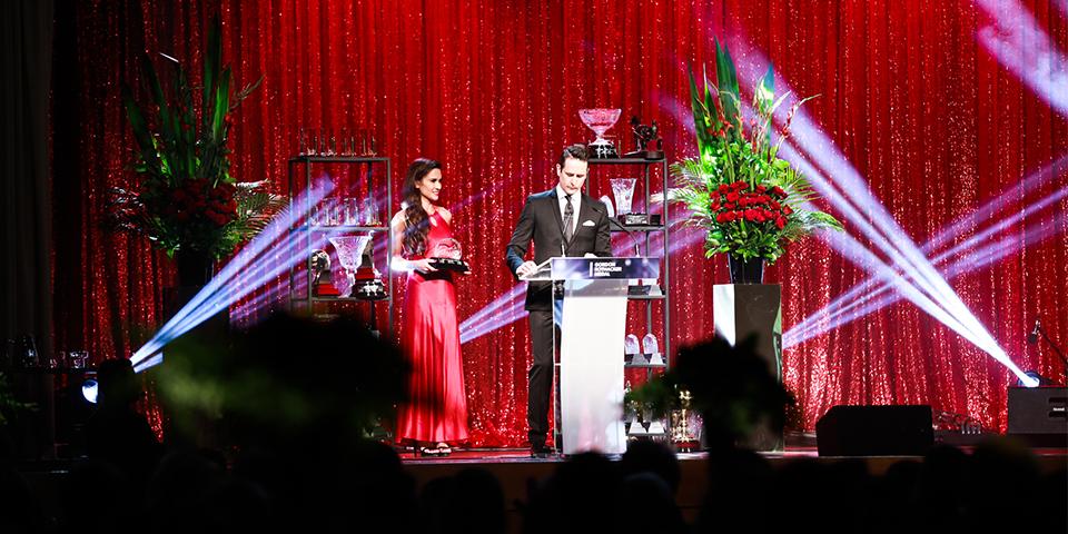 Awards 1.jpg