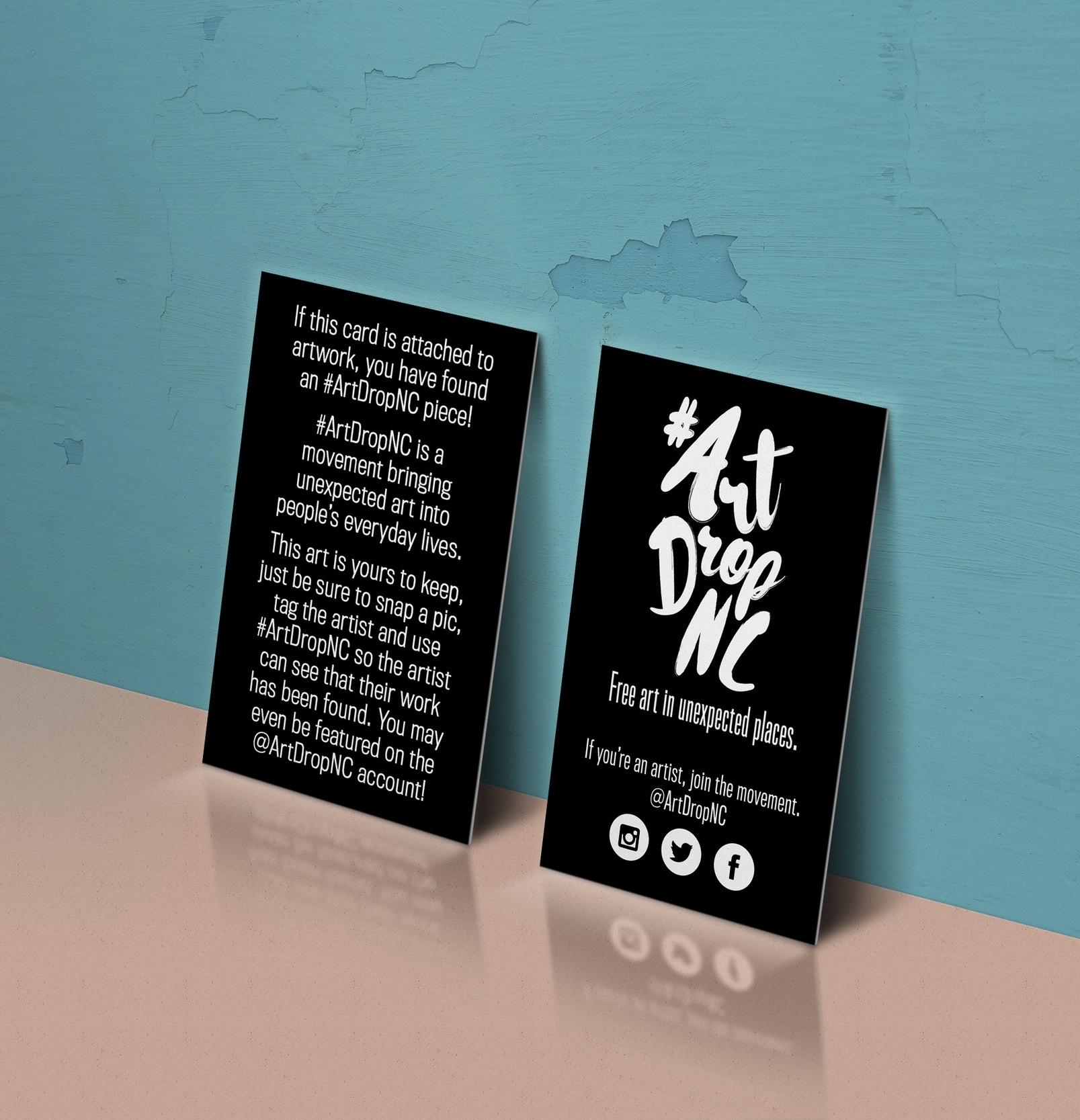 Artdropnc card mockup.jpg