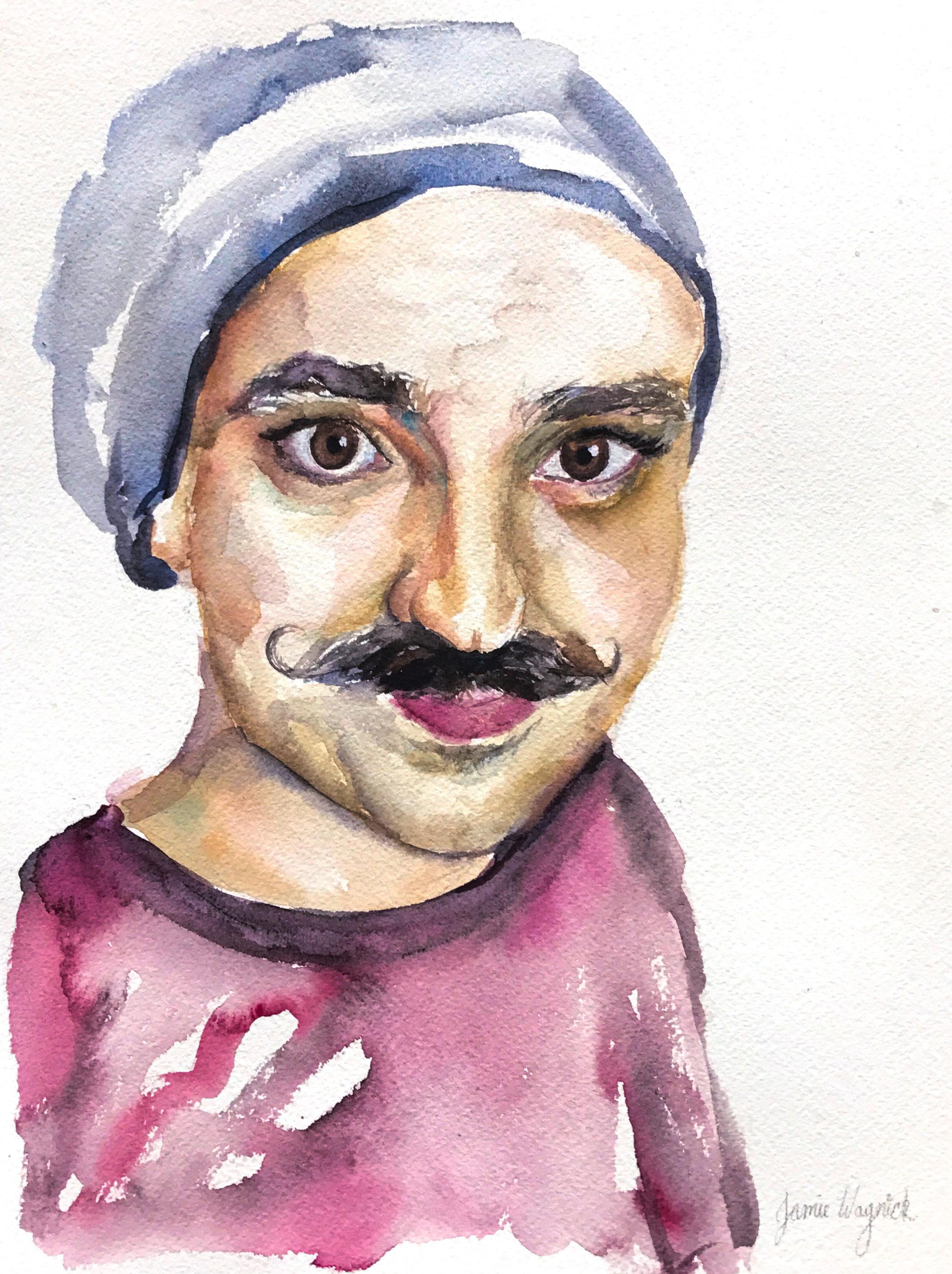 charlie painting-3226.jpg
